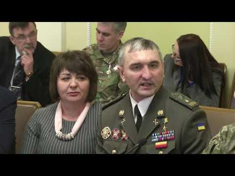 Азовське море – не російське озеро, а українські моряки – військовополонені, за яких Україна боротиметься до останнього