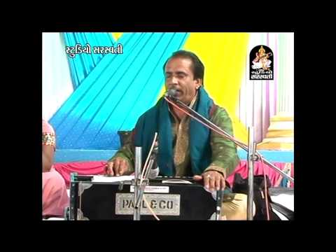 Tara Untade Niru Kadvo Lembado | Gujarati Latest Live Garba Song | Non stop