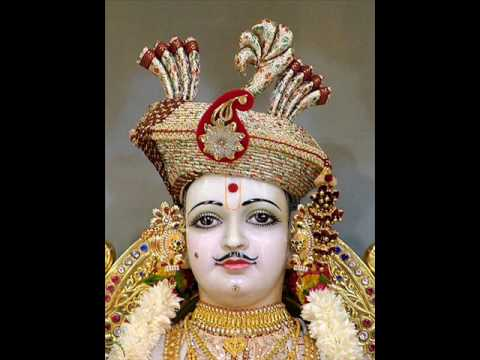 Lagani Lagi Mane Swaminarayan maan Ni Re