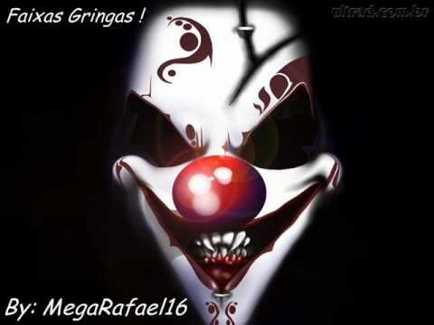 Rap Gringo 4 ' Os Melhores !