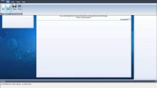 Valhalla Xbox 360 STFS Package Editor