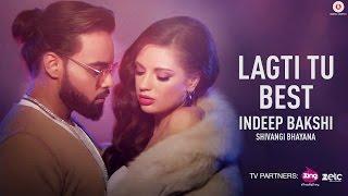 Burberry Checks – Indeep Bakshi – Shivangi Bhayana Punjabi Video Download New Video HD