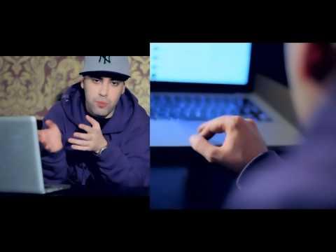 """DLS ft. Slim """"Online"""""""