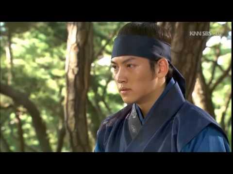 Savaşçı ( Warrior Baek Dong Soo ) 13.Bölüm Türkçe Dublaj