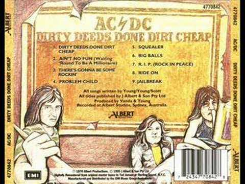 Streaming AC/DC - RIP (Rock In Peace) Movie online wach this movies online AC/DC - RIP (Rock In Peace)