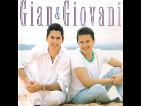 Aperte O  Play - Gian & Giovani