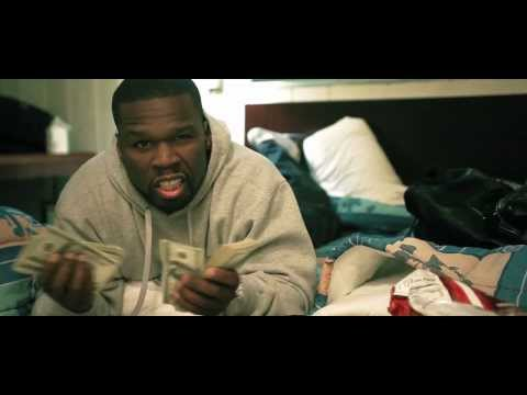 Клипы 50 Cent - Money смотреть клипы