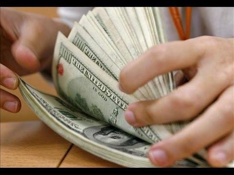 Balance económico del 2013