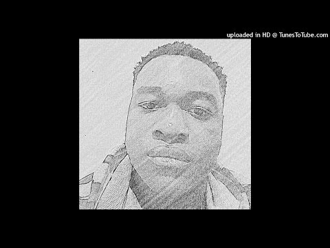 K.O - Have No Fear // (Locked In The Basement) MIXTAPE 2016