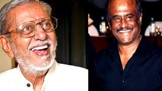 Kamal Haasan's family moved with Rajinikanth's generosity