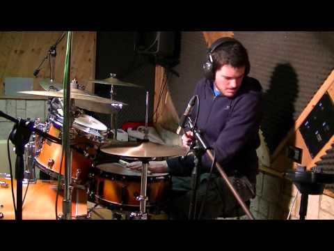 Lizard Misano: Luca Bongiovanni - Insegnante di Batteria e Percussioni