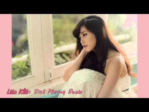 Tuyển tập những ca khúc hay nhất của Bích Phương 2014-(Remix) P.1