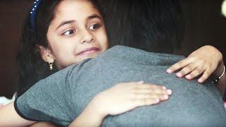 Happy Raksha Bandhan – A Bond That Does Not Fade