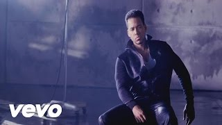 Romeo Santos ft. Usher - Promise (English Version)