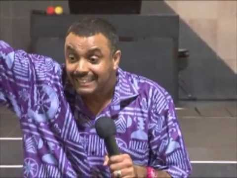 The Wisdom of Soul Winning - Part 6 - Dag Heward-Mills
