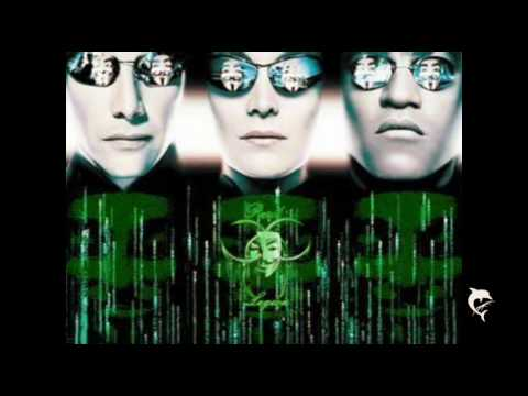 Anonymous …….. Hacked by Anonymous