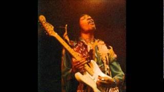 Eddie Van Halen Against Jimi Hendrix: Solo Vs. Solo