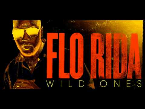 Flo-Rida Feat. Sia - Wild Ones (David Guetta &  Nicky Romero Remix)