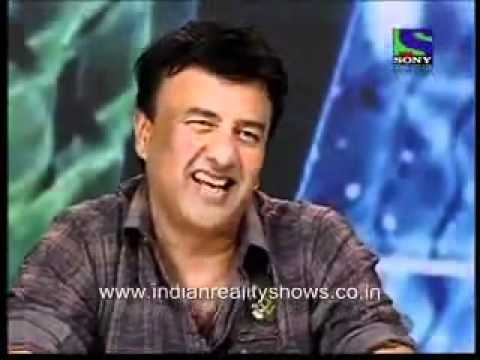Indian idol FUNNY Auditions 26th April 2010 Episode 1 part 4 Indian Idol 5