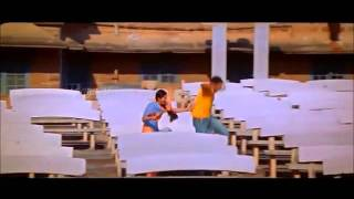 Sillunu Oru Kadhal HD (512Kbps) Tamil Movie Song 1080p - Munbe Vaa ~ Digitally amplified.flv
