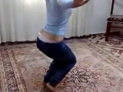 titiza nayda skhona - 9hab youtube