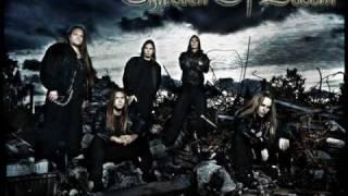 Top 10 Melodic Death Metal