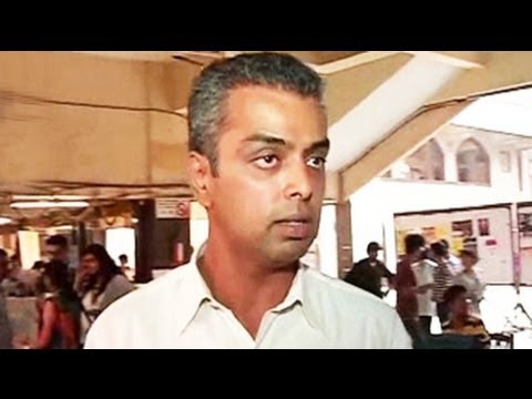 If Rahul had joined the government, things would be different: Milind Deora