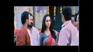 PolyTechnic Malayalam Movie 2014 SuperHit Malayalam