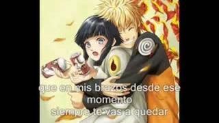 Chapa C Prueba Con Un Beso (lyrics)