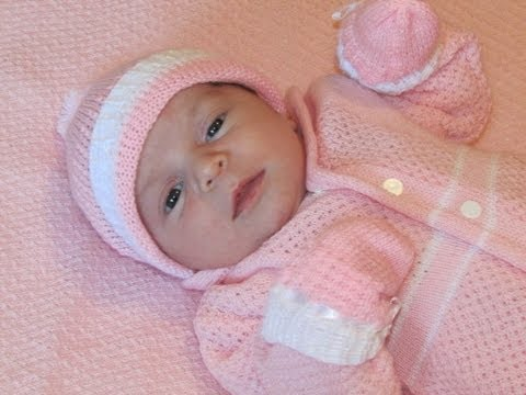 Relato do meu parto normal: Amanda Cristina Chegou!