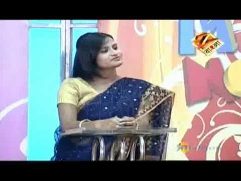 Didi No. 1 March 31 2011 Part - 3