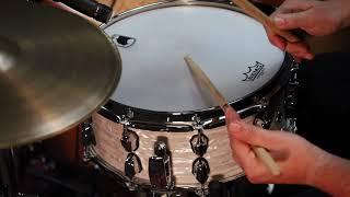 Heritage Full Music Program thumbnail