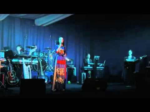 Đường xưa lối cũ - Như Quỳnh (Live 2013)