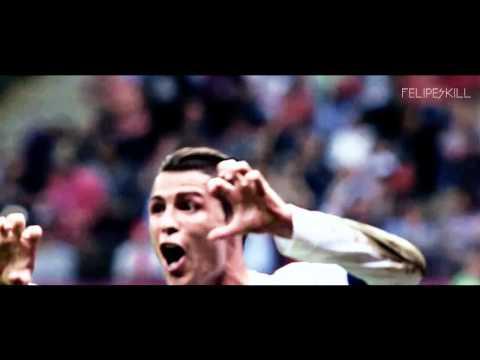 Cristiano Ronaldo - EURO 2012 | HD -GgiThTGBLAo
