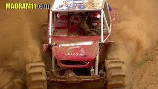 FORMULA OFFROAD IS AWESOME, THESE GUYS ARE INSANE. Багги Видео.