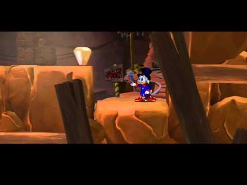 http://gematsu.com/tag/ducktales-remastered http://gematsu.com/gallery/ducktales-remastered  DuckTales Remastered ------------------------------------ Platforms: PlayStation Network, Xbox LIVE Arcade, Wii U eShop, PC Publisher: Capcom Developer: WayForward Technologies