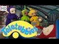 Teletubbies: Little Baby - HD Video