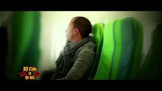 DJ CLYDE - Spécial Marvin Vidéomix (zouk 2013)