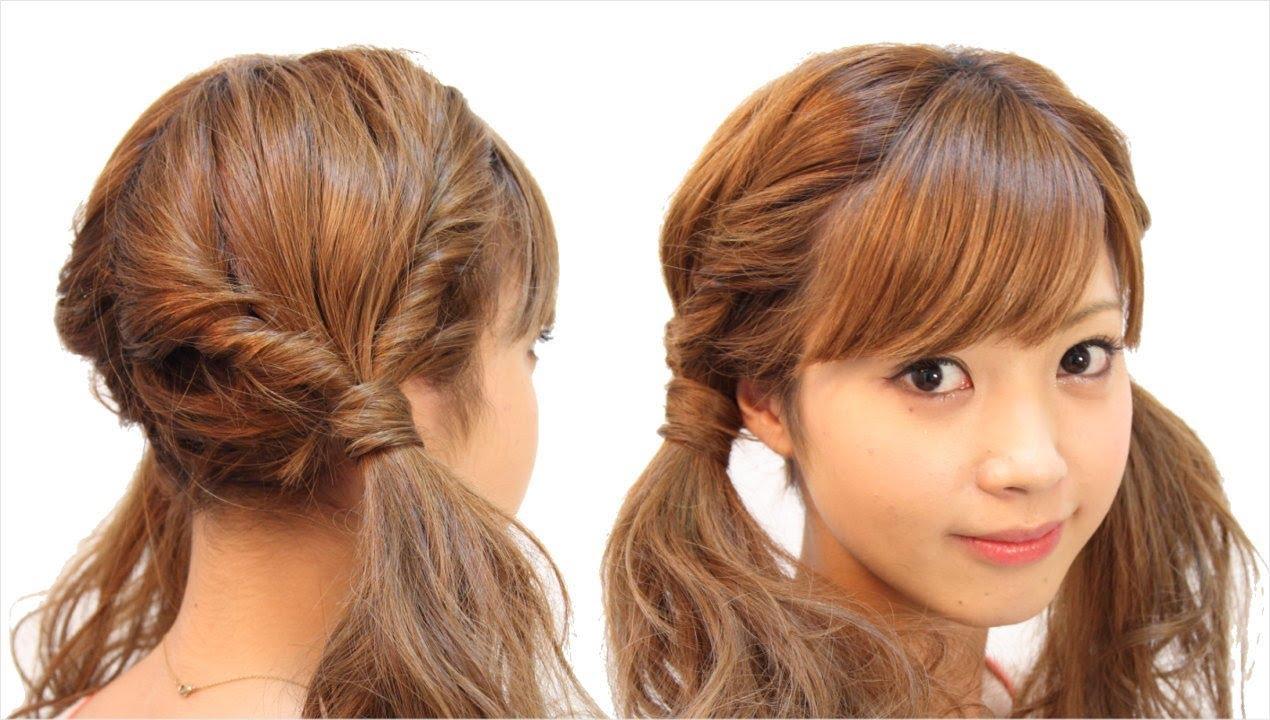 可愛い髪型 可愛い髪型 ロング やり方 : Pelauts 956X1440 LDM