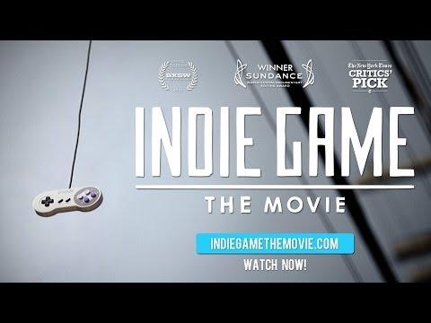 HBO приобрела права на сериал про инди-разработчиков