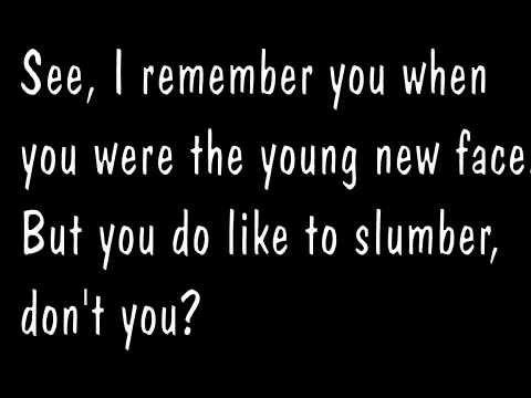 Azealia Banks - 212 Lyrics | MetroLyrics