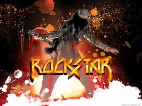 &quot;Sadda Haq&quot; - Rockstar (2011) - Full Song
