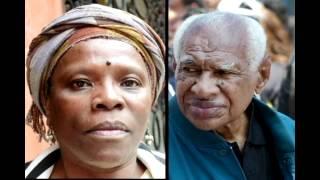 Trailer Nosotros Afroperuanos/ We, Afro-Peruvians- English