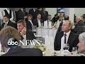 Pentagon investigates Michael Flynns 24 days as national security adviser