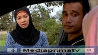 LOVE YOU MR ARROGANT EPISOD 12 [PREVIEW]