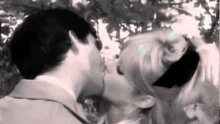 Brigitte Bardot Sex Kitten