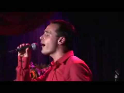 Highlights 08Oct31 - David Archuleta, Brian Stokes Mitchell, ...