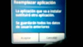 Internet Gratis Samsung Galaxy Young Telcel 2013