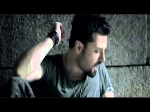 Emir    Makina    2012    Turkish Music ☾     Full Screen       YouTube