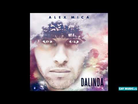 Alex Mica - Dalinda (Radio Edit)